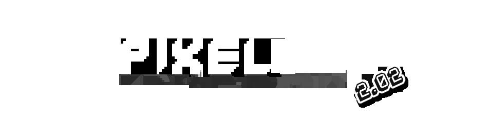 Pixelgk