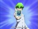 [YnF][DD]Yu-Gi-Oh! Season 0 27/27 - Página 3 0_15_012