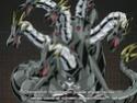 [DD][MF][YnF]Yu-Gi-Oh! Duel Monsters GX 2º Temp 065/104 Nuevo 065 - Página 6 Gx_06512