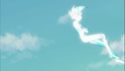 [YnF][MU]Yu-Gi-Oh! ZEXAL 012-??? Nuevo 012 - Página 3 Yu-gi-10