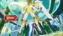 [YnF][MU]Yu-Gi-Oh! ZEXAL 012-??? Nuevo 012 - Página 3 Yu-gi-29