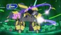 [YnF][MU]Yu-Gi-Oh! ZEXAL 012-??? Nuevo 012 - Página 3 Yu-gi-33