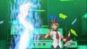[YnF][MU]Yu-Gi-Oh! ZEXAL 012-??? Nuevo 012 - Página 3 Yu-gi-34