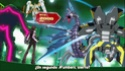 [YnF][MU]Yu-Gi-Oh! ZEXAL 012-??? Nuevo 012 - Página 3 Yu-gi-37