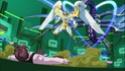 [YnF][MU]Yu-Gi-Oh! ZEXAL 012-??? Nuevo 012 - Página 3 Yu-gi-38