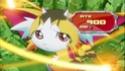 [YnF][MU]Yu-Gi-Oh! ZEXAL 012-??? Nuevo 012 - Página 3 Yu-gi-41