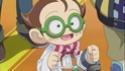 [YnF][MU]Yu-Gi-Oh! ZEXAL 012-??? Nuevo 012 - Página 3 Yu-gi-46