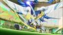 [YnF][MU]Yu-Gi-Oh! ZEXAL 012-??? Nuevo 012 - Página 3 Yu-gi-48