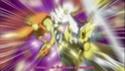 [YnF][MU]Yu-Gi-Oh! ZEXAL 012-??? Nuevo 012 - Página 3 Yu-gi-55