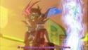 [YnF][MU]Yu-Gi-Oh! ZEXAL 012-??? Nuevo 012 - Página 3 Yu-gi-63
