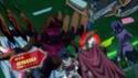 [YnF][MU]Yu-Gi-Oh! ZEXAL 012-??? Nuevo 012 - Página 3 Yu-gi-67