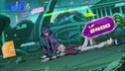 [YnF][MU]Yu-Gi-Oh! ZEXAL 012-??? Nuevo 012 - Página 3 Yu-gi-68