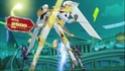 [YnF][MU]Yu-Gi-Oh! ZEXAL 012-??? Nuevo 012 - Página 3 Yu-gi-69
