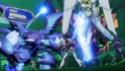 [YnF][MU]Yu-Gi-Oh! ZEXAL 012-??? Nuevo 012 - Página 3 Yu-gi-70