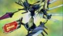 [YnF][MU]Yu-Gi-Oh! ZEXAL 012-??? Nuevo 012 - Página 3 Yu-gi-72