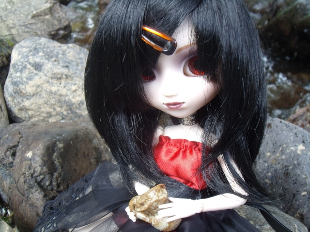 Présentation de Sayora~ Gedc0787