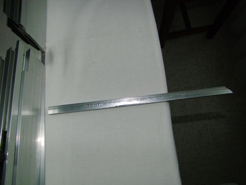 Guide de securite pour toupie de marque BIMAQ Dscf4520
