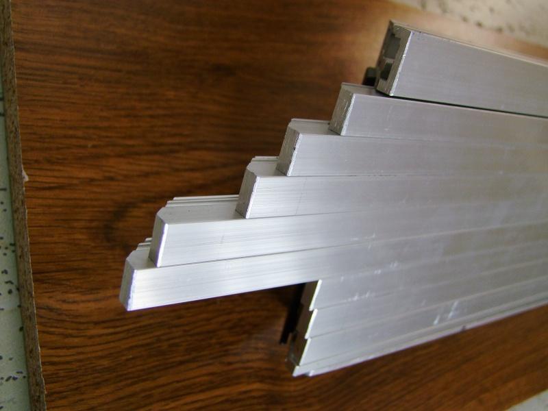 Guide de securite pour toupie de marque BIMAQ Dscf4613