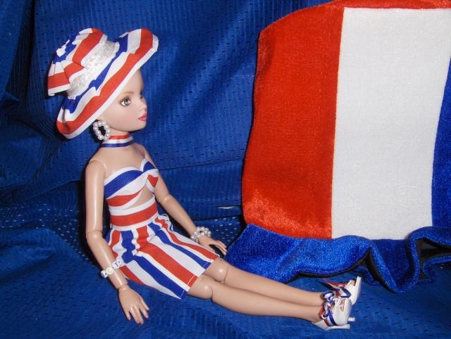 """08 - THEME PHOTO DU MOIS: Juillet 2011 """"Bleu Blanc Rouge"""" Hpim9013"""