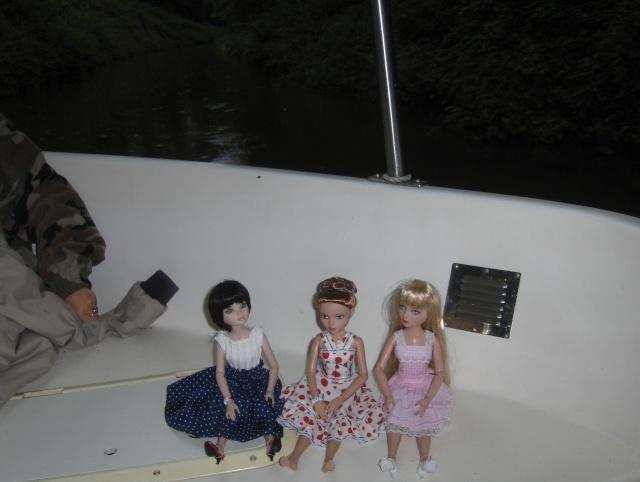 """09 - THEME PHOTO DU MOIS: Août 2011 """"Ellowyne en Vacances"""" Hpim9210"""