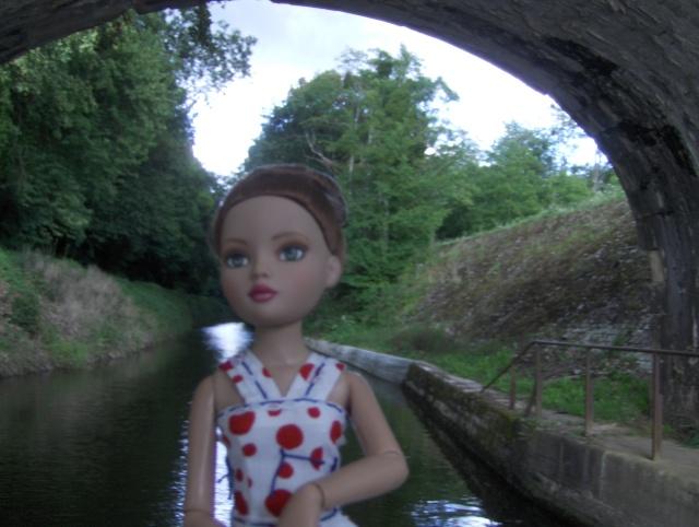 """09 - THEME PHOTO DU MOIS: Août 2011 """"Ellowyne en Vacances"""" Hpim9211"""
