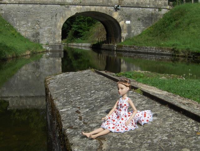 "09 - THEME PHOTO DU MOIS: Août 2011 ""Ellowyne en Vacances"" - Page 2 Hpim9214"
