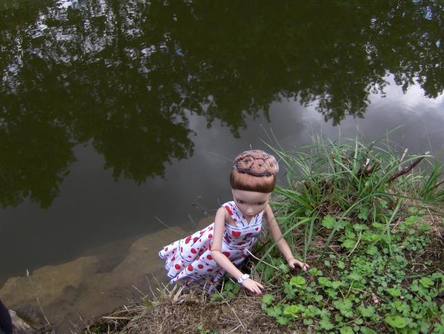 "09 - THEME PHOTO DU MOIS: Août 2011 ""Ellowyne en Vacances"" - Page 2 Hpim9216"