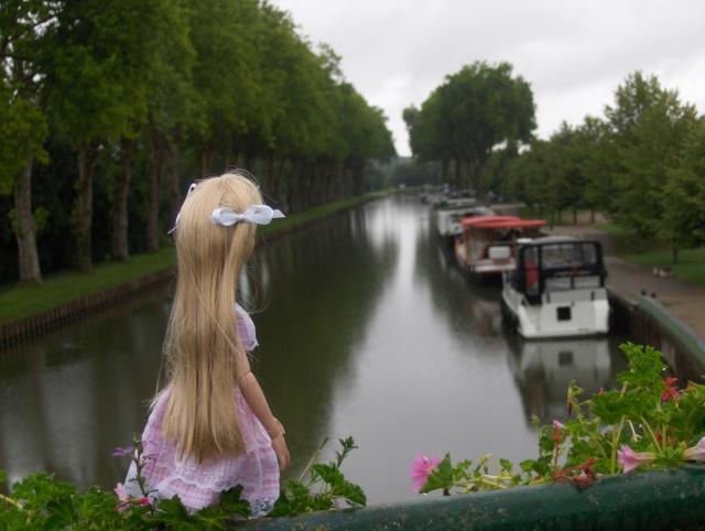"09 - THEME PHOTO DU MOIS: Août 2011 ""Ellowyne en Vacances"" - Page 2 Hpim9217"