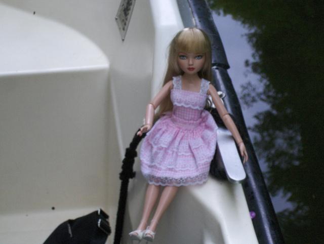 """09 - THEME PHOTO DU MOIS: Août 2011 """"Ellowyne en Vacances"""" Hpim9310"""