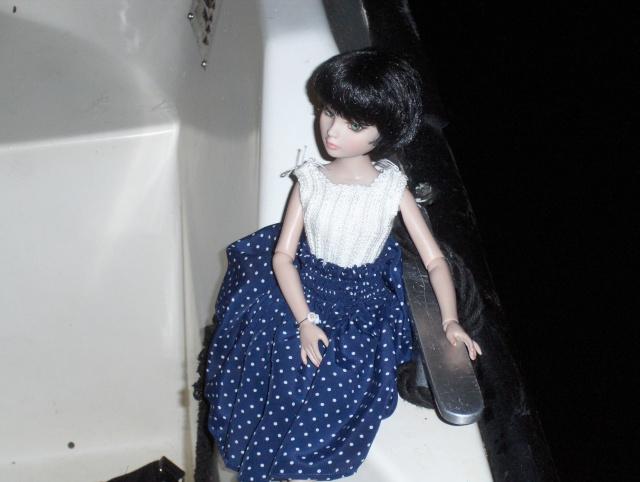 """09 - THEME PHOTO DU MOIS: Août 2011 """"Ellowyne en Vacances"""" Hpim9311"""