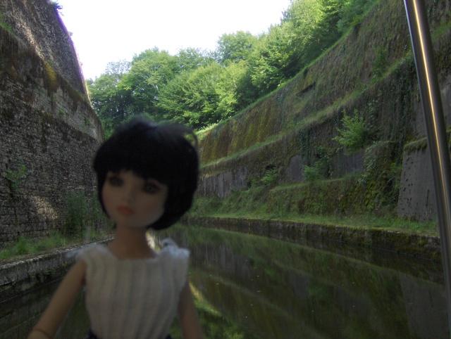 """09 - THEME PHOTO DU MOIS: Août 2011 """"Ellowyne en Vacances"""" Hpim9312"""