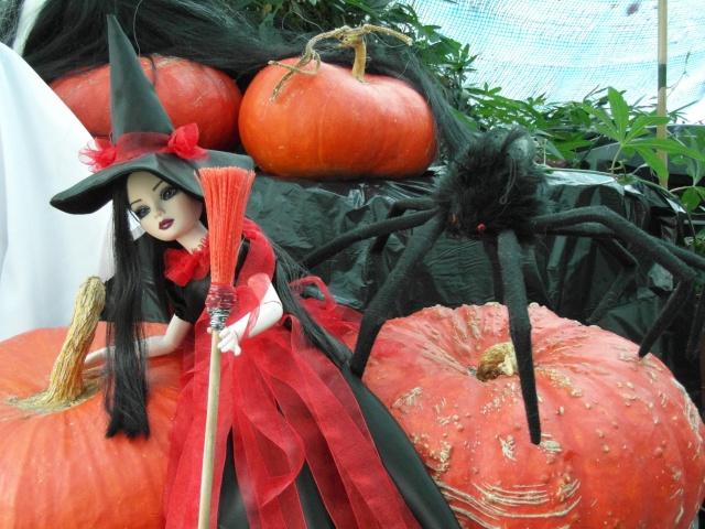 Ellowyne  féte halloween Sam_1010