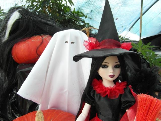 Ellowyne  féte halloween Sam_1011