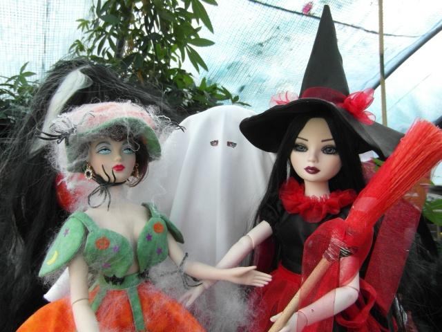 Ellowyne  féte halloween Sam_1013