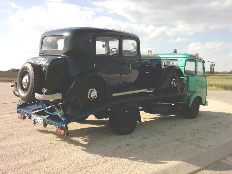 SG2 porte voiture A_006b10