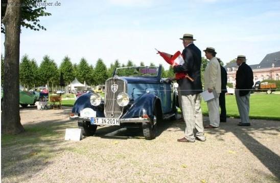 Cabriolets et Coupés: Marchepieds ou pas? Cab_al10