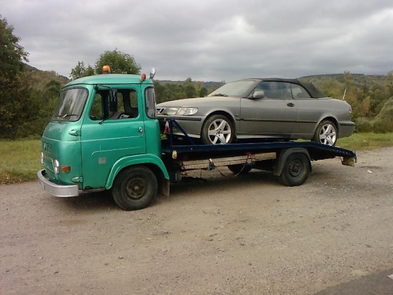 SG2 porte voiture P1218010