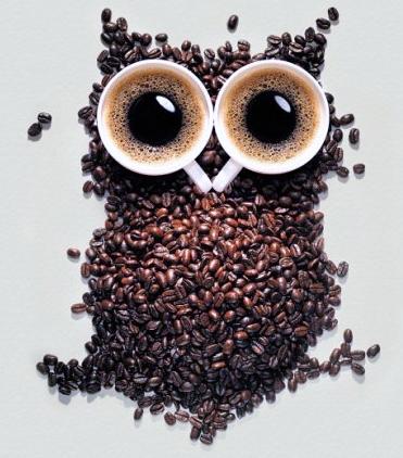 Кофе - Страница 3 13202110