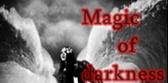 RPG - Portal Magic_10