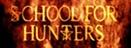 RPG - Portal School10