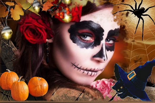 Canzoncine Halloween.Le Canzoni Per Halloween