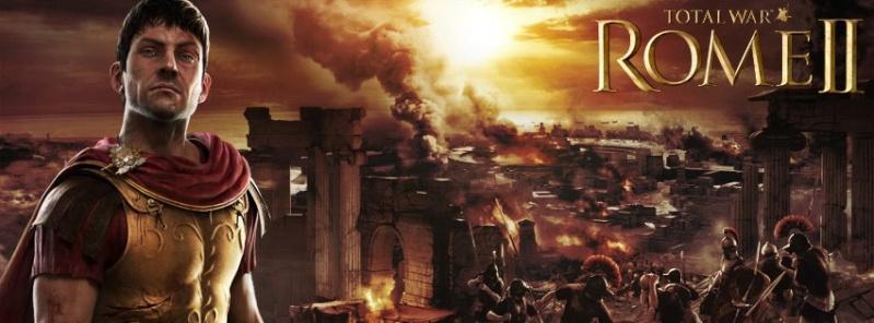 Prochain Total War: Rome 2 Rome210