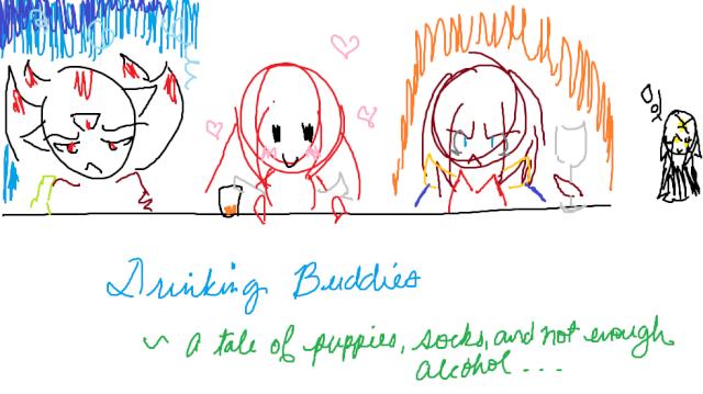 Archieness - Page 2 Drinki10
