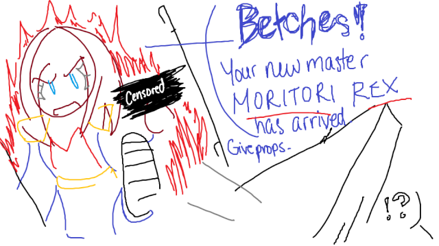 Archieness - Page 2 Morito10