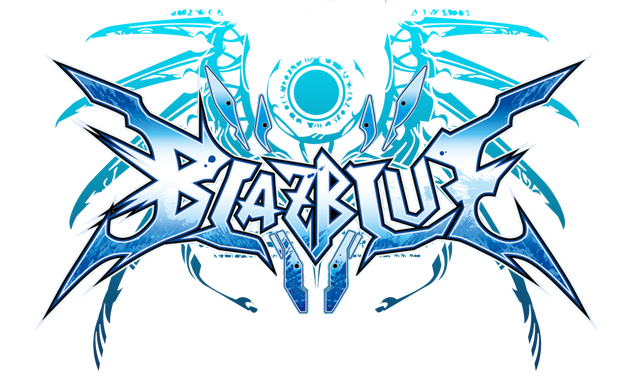 Blazblue RPG