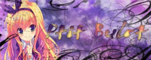 Ptit Bulot ♥ D_bmp10