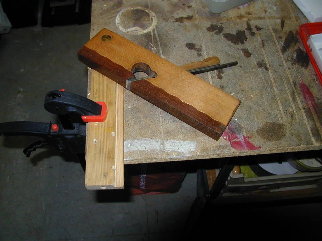 Dans la rubrique des vieux outils - Page 5 91010021