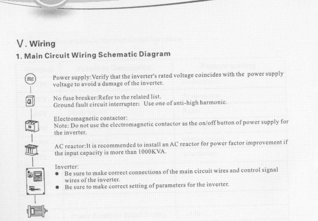 Matériel electrique en triphasé - Page 2 Diagra10