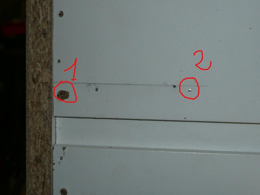 Electroportatifs PARKSIDE(1) - Page 2 P1010511