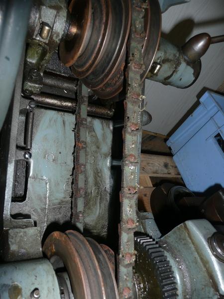Un anglais sur la cote d'azur (Tour Myford Super 7) P1010526
